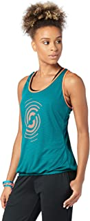 Easy Fit Womens Tops Athletic Workout Tank Tops for Women