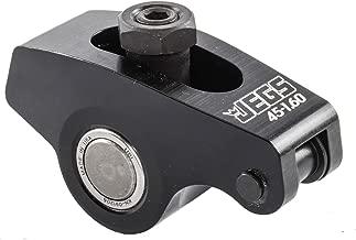 JEGS 20145 Aluminum Roller Rocker Arms