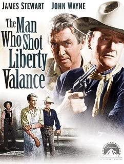 Best men's liberty video Reviews