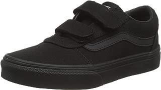 : Vans Baskets mode Baskets et chaussures de