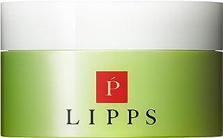 LIPPS(リップス) L11 ライトムーブ ヘア ワックス 85g【キープ/ナチュラル】 メンズ