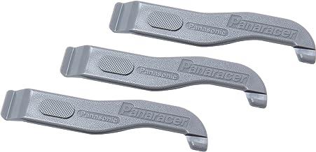 パナレーサー(Panaracer) タイヤレバー PTL 3本セット