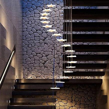 Amazon Fr Cage Descalier 100 A 200 Eur Luminaires