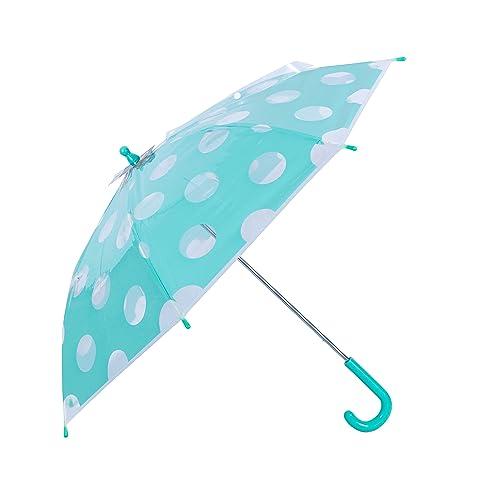 8b072799b Penguin Umbrella: Amazon.com