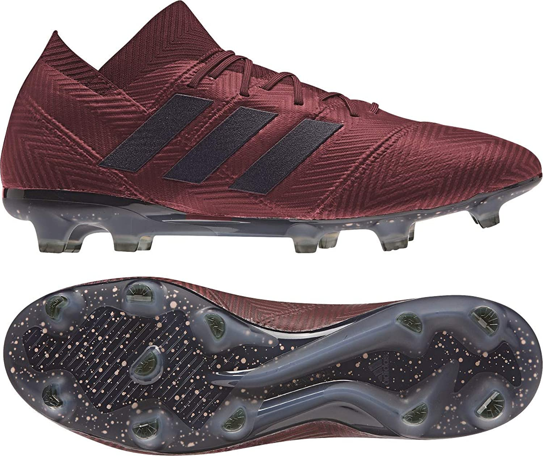Adidas Herren Modern B07JY9YKF8 Fußballschuhe Fg 18.1