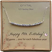 Best 19 year old gift ideas girl Reviews