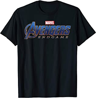 785909fb4b4 Amazon.com  Superheroes - T-Shirts   Tops   Tees  Clothing