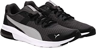 Puma Electron Shoes For Unisex