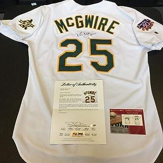5c38d7c02d5c5 Amazon.com: PSA/DNA - Clothing & Uniforms / Sports: Collectibles ...