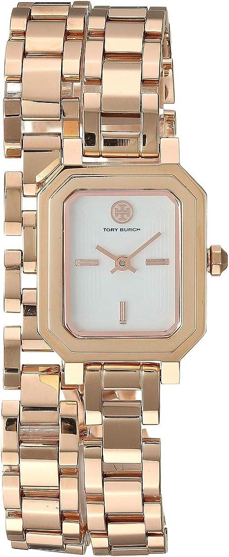 Rose Gold - TBW1508