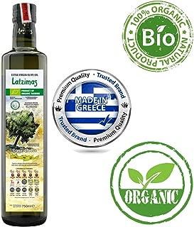 Best ellora olive oil Reviews