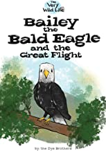 Best children's books about eagles Reviews