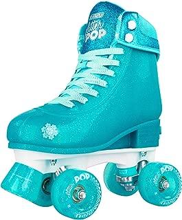 girls roller skates size 6