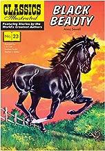 Best classic black beauty Reviews