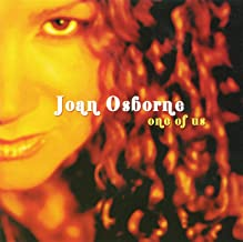 joan osborne one of us song