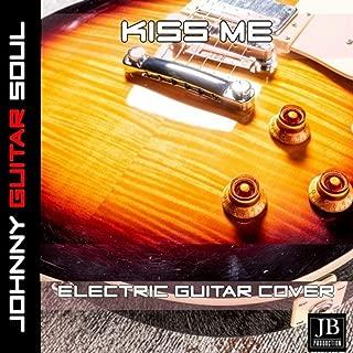 Best kiss me guitar Reviews
