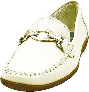 Amazon.es: Deltell: Zapatos y complementos
