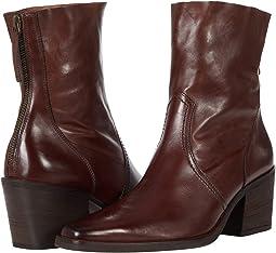 Joellen Boot