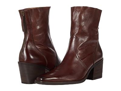 Paul Green Joellen Boot