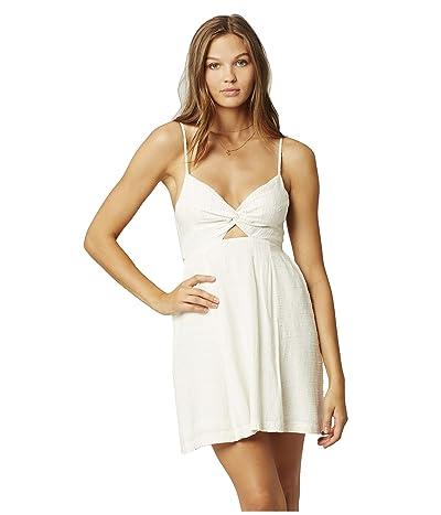 L*Space Sophia Dress (Cream) Women