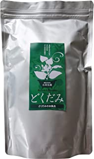 小川生薬のどくだみのお風呂 25g*10袋