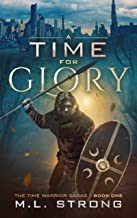 Best ww2 time travel books Reviews