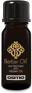 Osmo Berber Oil, Small, 1.6 Ounce
