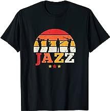 Best jazz gift ideas Reviews