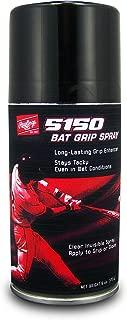 Rawlings 5150 Bat Grip Spray