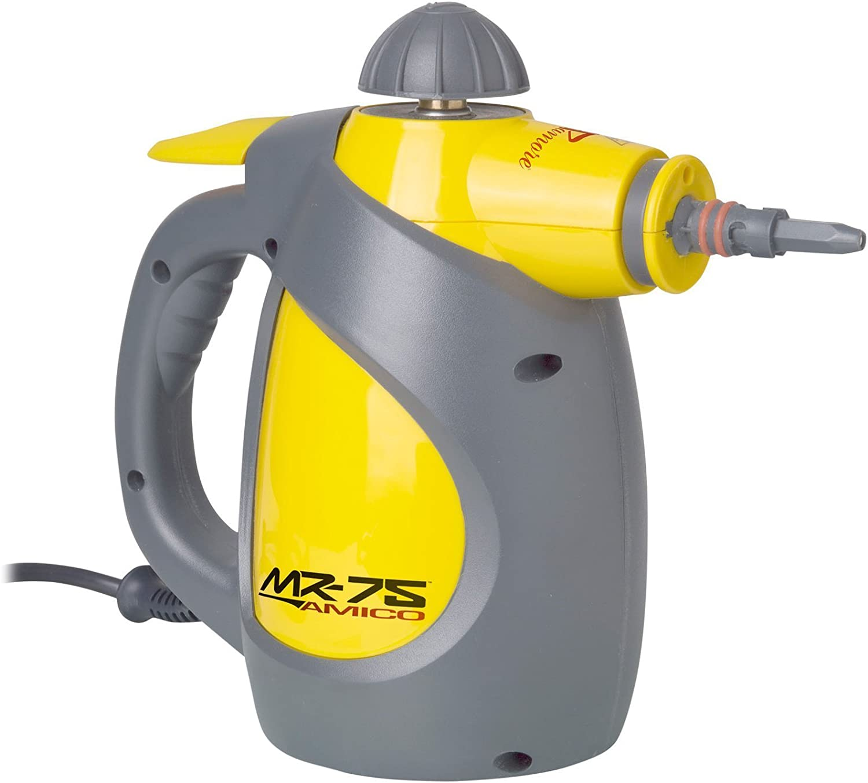 Vapamore MR-75 High Pressure Steamer