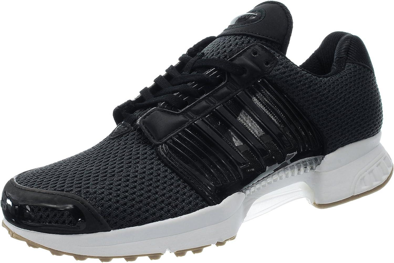 Adidas Clima Cool 1 Uomo sautope da ginnastica Nero