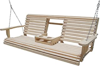 Best beecham porch swing Reviews