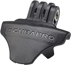 ScubaPro for Go Pro Mask Mount