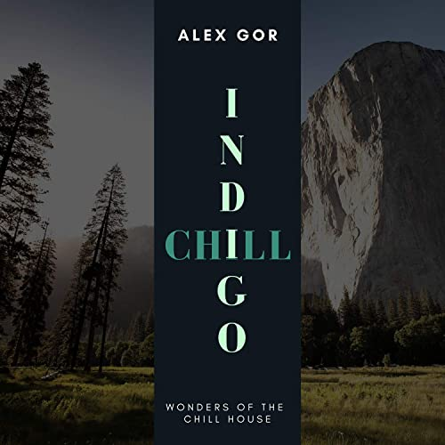 Clear Your Mind (Original Mix) by Alex Gor on Amazon Music