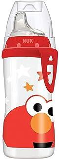 NUK Sesame Street Active Cup, 10oz