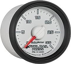 Auto Meter 8586 2-1/16