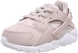 Huarache Run (TD) Girls Fashion-Sneakers 704952