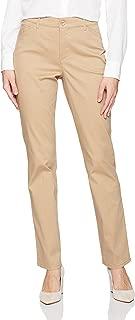 high waisted pants khaki