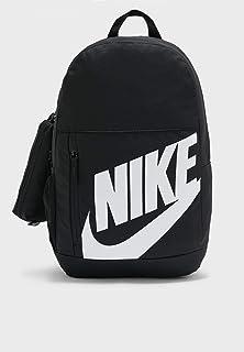 حقيبة ظهر اليمنتال من نايك