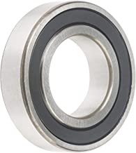 Best skf 6212 2rs1 Reviews
