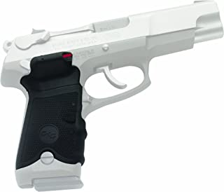 Crimson Trace LG-389 Lasergrips Red Laser Sight Grips for Ruger P-Series Pistols
