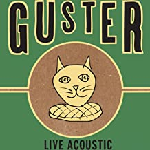 Best guster do you love me Reviews