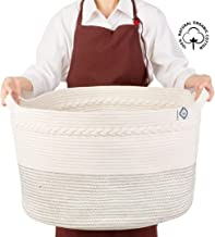 Best personalized collapsible basket Reviews
