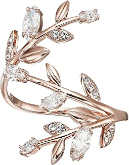 Mayfly Ring