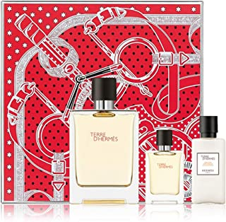 Amazonfr Parfum Sauvage Dior