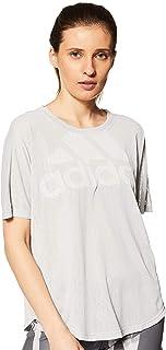 adidas Women's Magic Logo T-Shirt