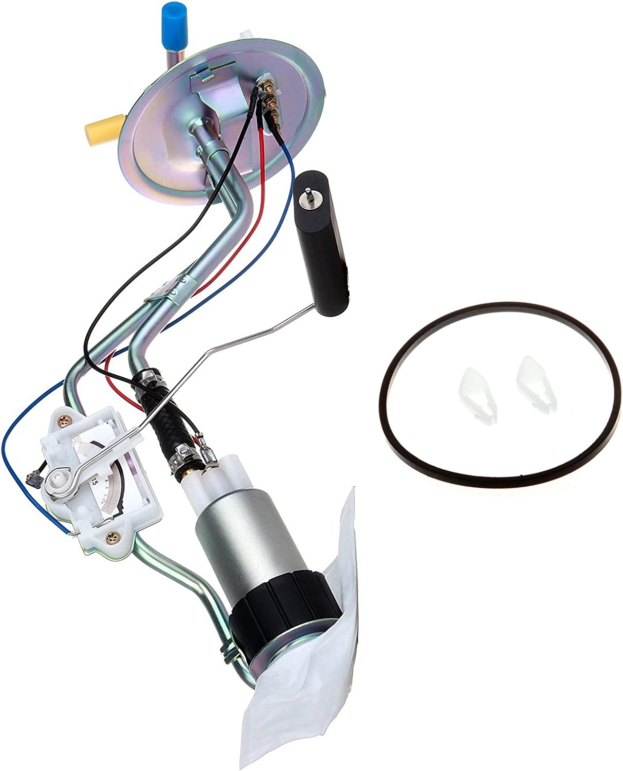 ECCPP Replacement for Electric Pump Fuel Baltimore Max 67% OFF Mall Module