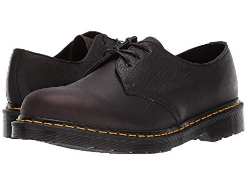 Dr. Martens 1461 Made In England