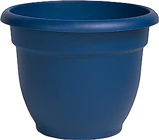 Bloem Ariana Self Watering Planter, 8