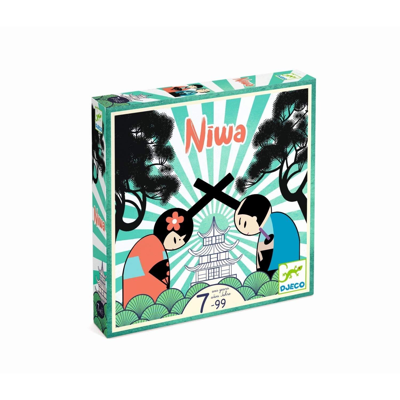 DJECO- Juegos de Acción Y Educativos, Multicolor (15): Amazon.es: Juguetes y juegos